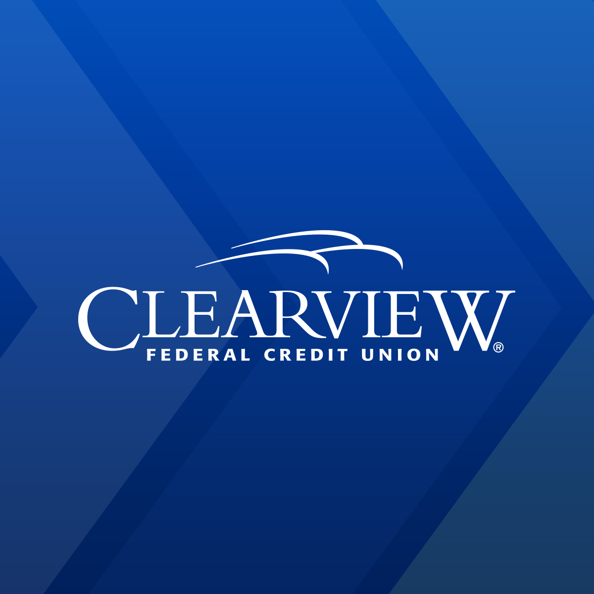 Clearview Federal Credit Union Pittsburgh Credit Union Loans